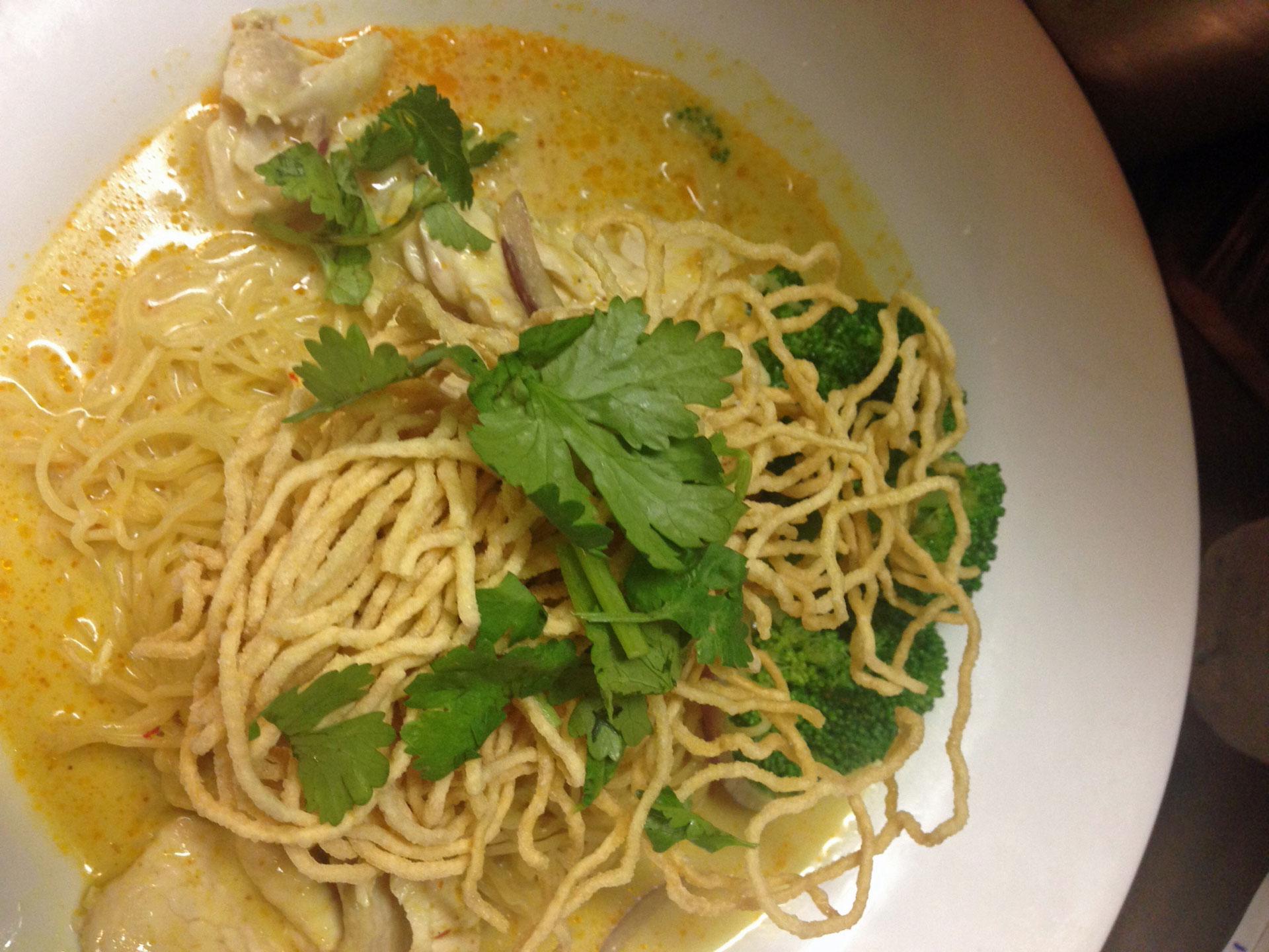 Home tree top thai cuisine waltham thai food thai for At home thai cuisine