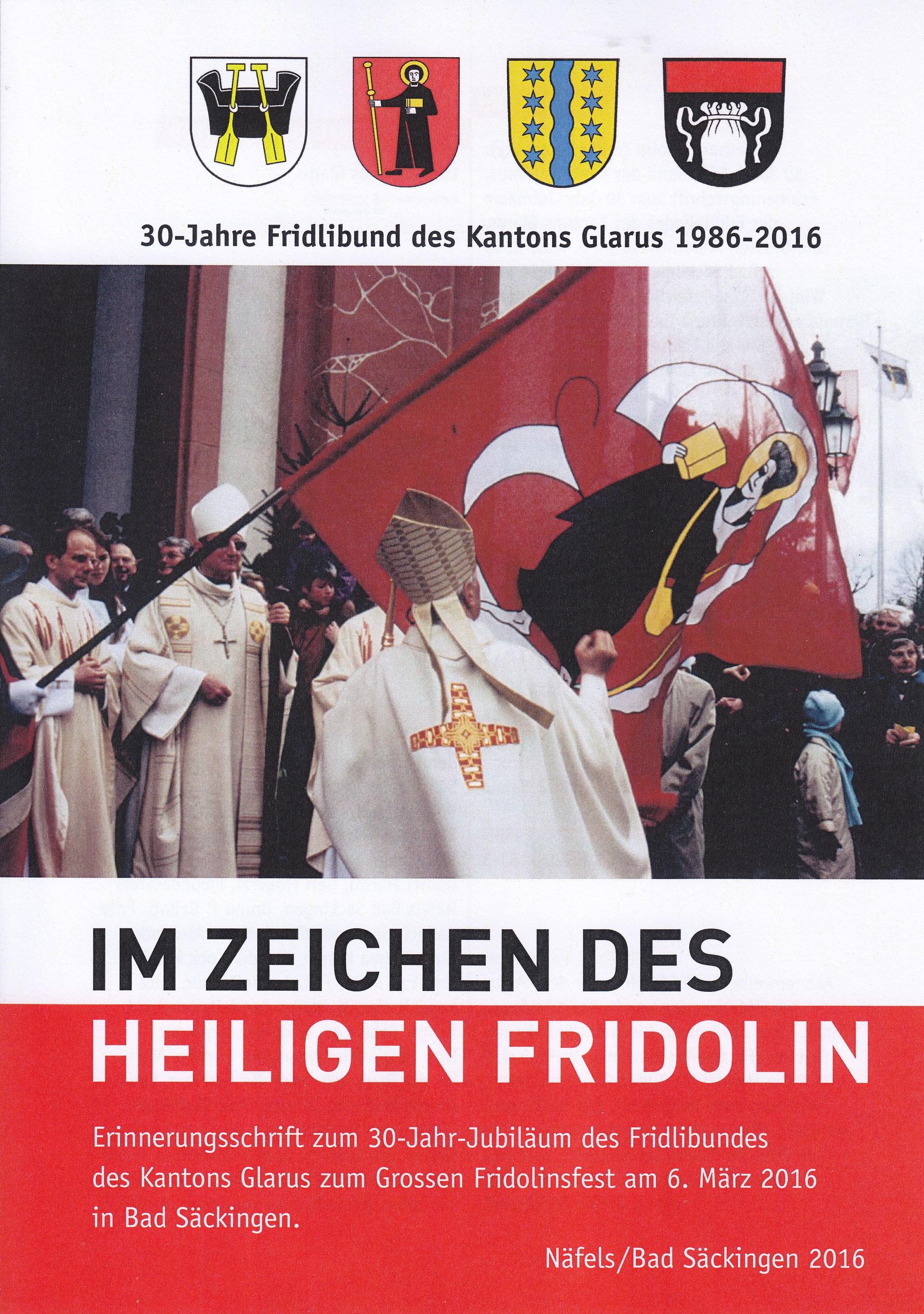 GlarusSd Anzeiger