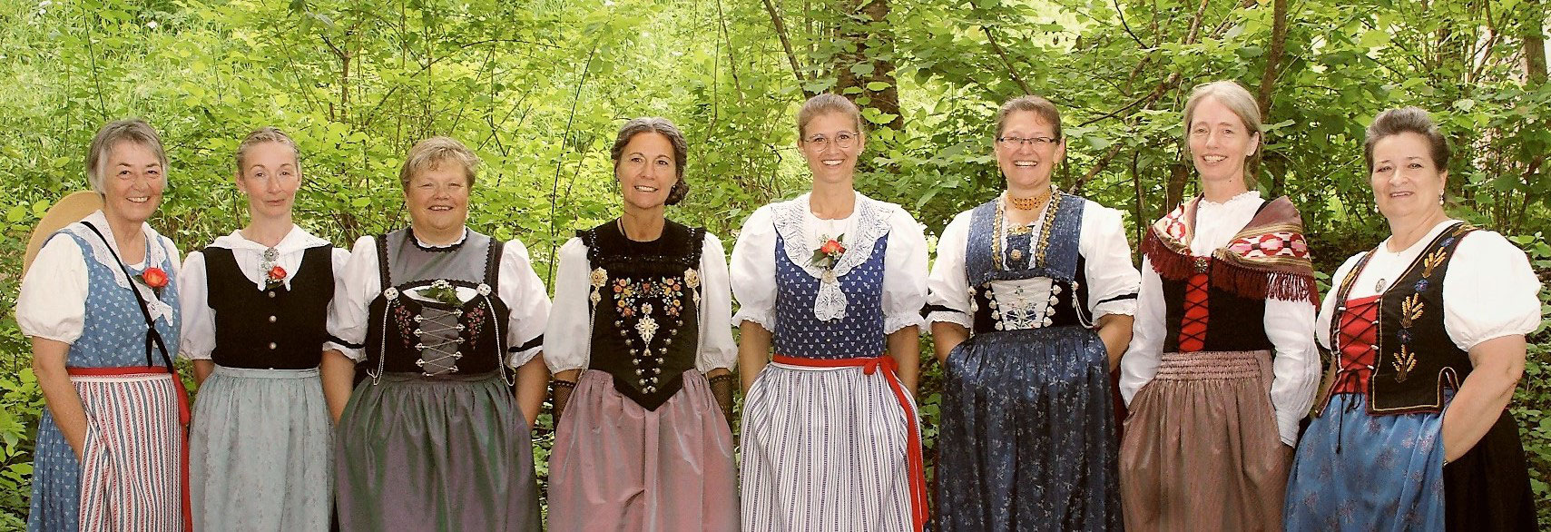 GEHREN DIE STRASSENUNS! HEUTE - Frauen*streik