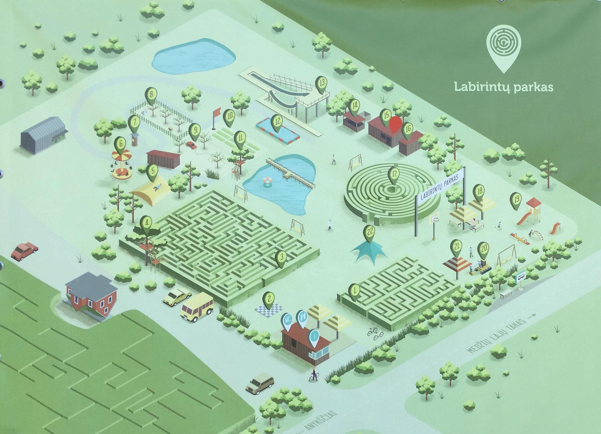 labyrinth park anyk iai private urlaubs homepage mit vielen tipps fotos sehensw rdigkeiten. Black Bedroom Furniture Sets. Home Design Ideas