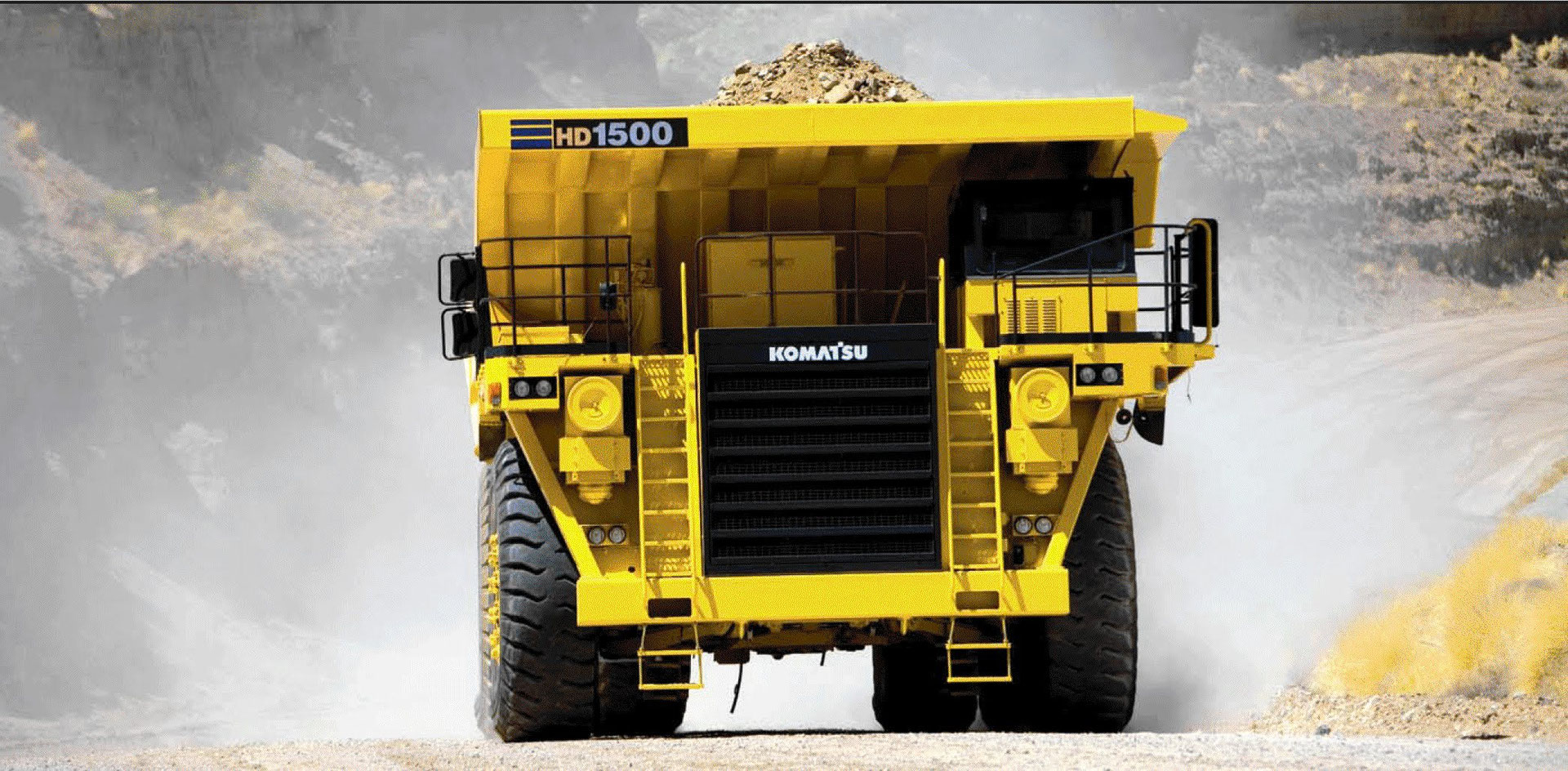 279 Komatsu Service Manuals Free Download