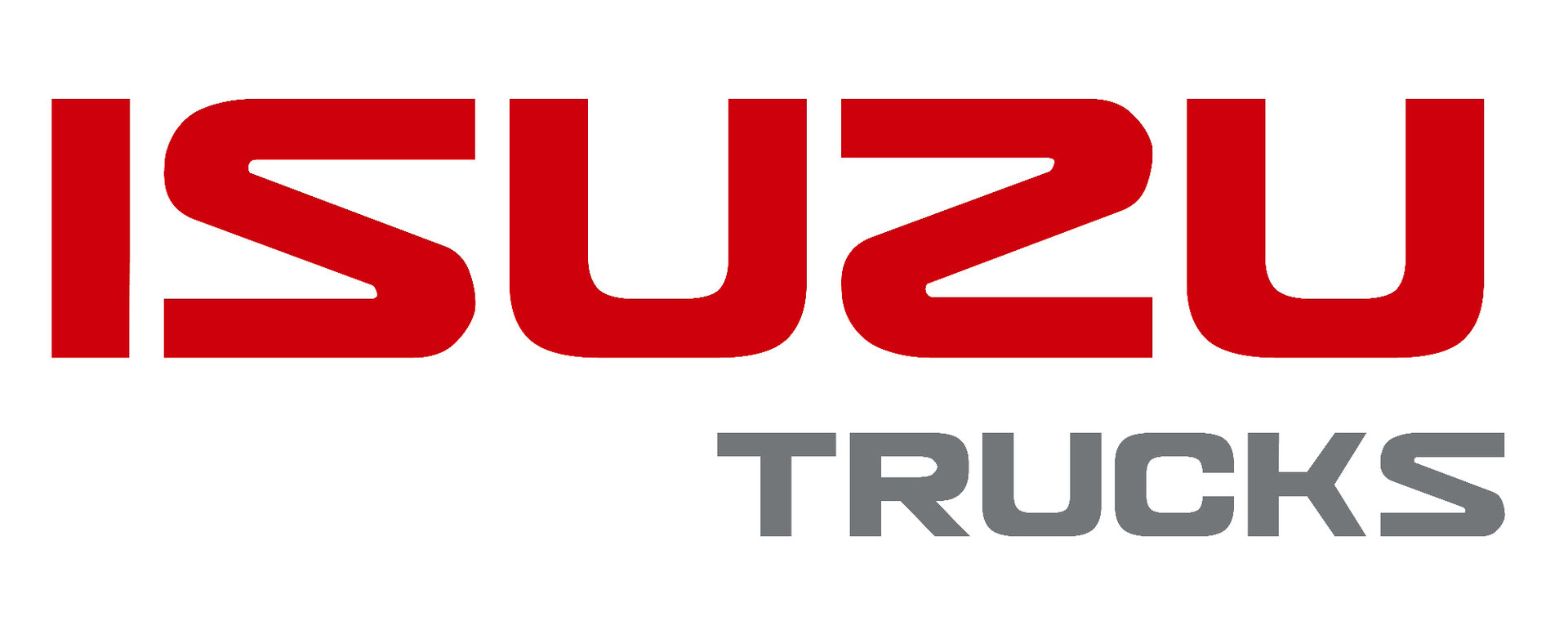 Car Brands Starting With F >> 36 ISUZU Trucks Service Manuals Free Download - free PDF ...