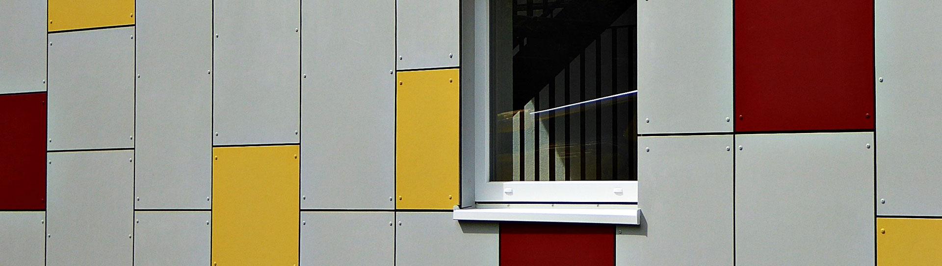 Architekt Ravensburg architekturprojekte k 252 hlborn architekt bausachverst 228 ndiger ravensburg