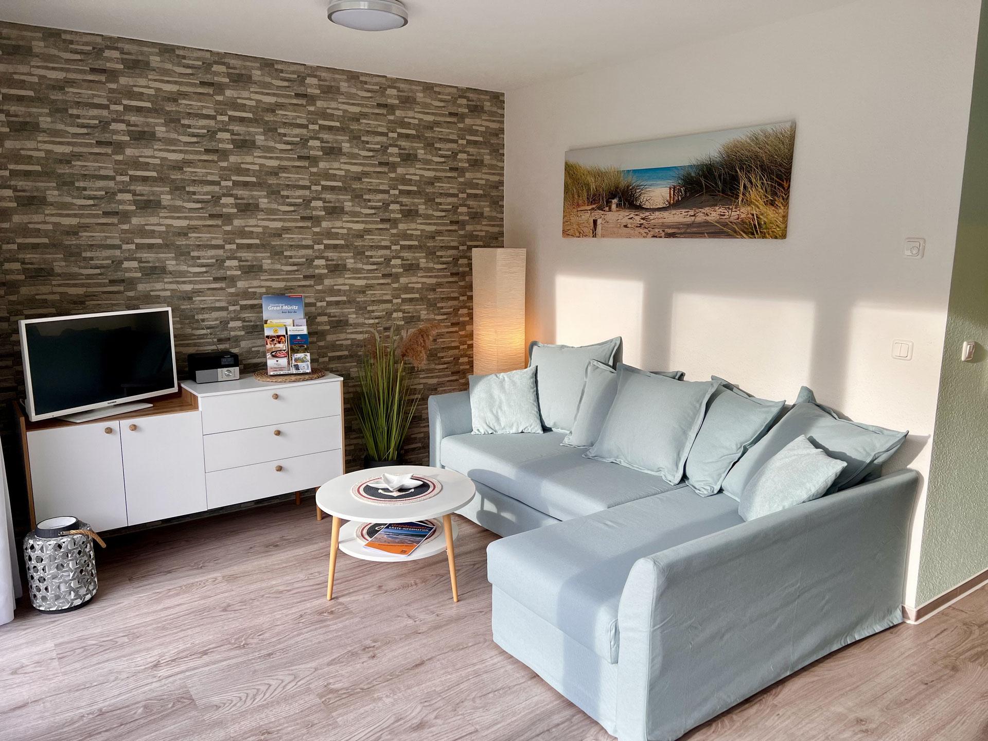 willkommen im urlaub an der ostsee ostsee igels webseite. Black Bedroom Furniture Sets. Home Design Ideas