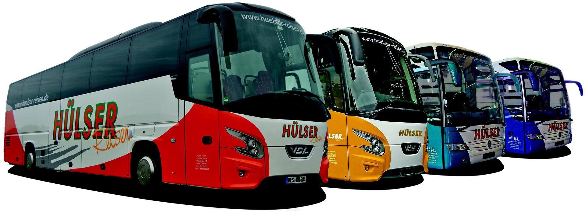 Weihnachten Busreisen 2019.Erzgebirge Busreisen Flugreisen