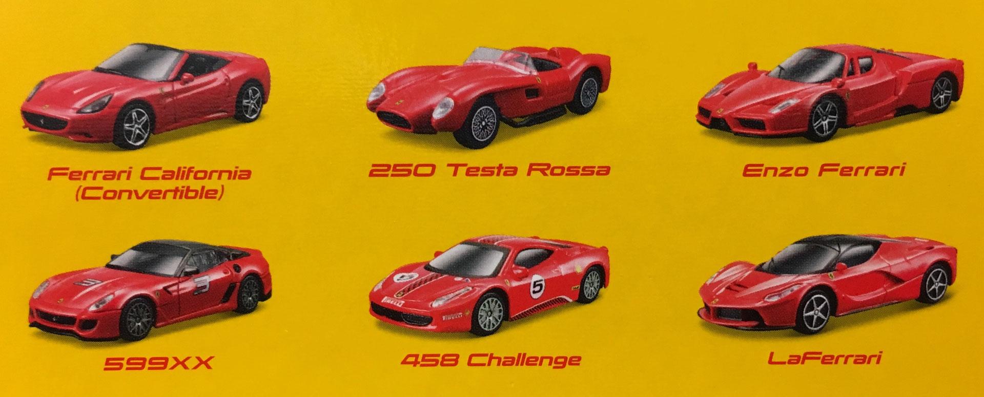 Kleurplaten Ferrari Enzo.Shell V Power Ferrari Aktie T E M Doesborgh B V