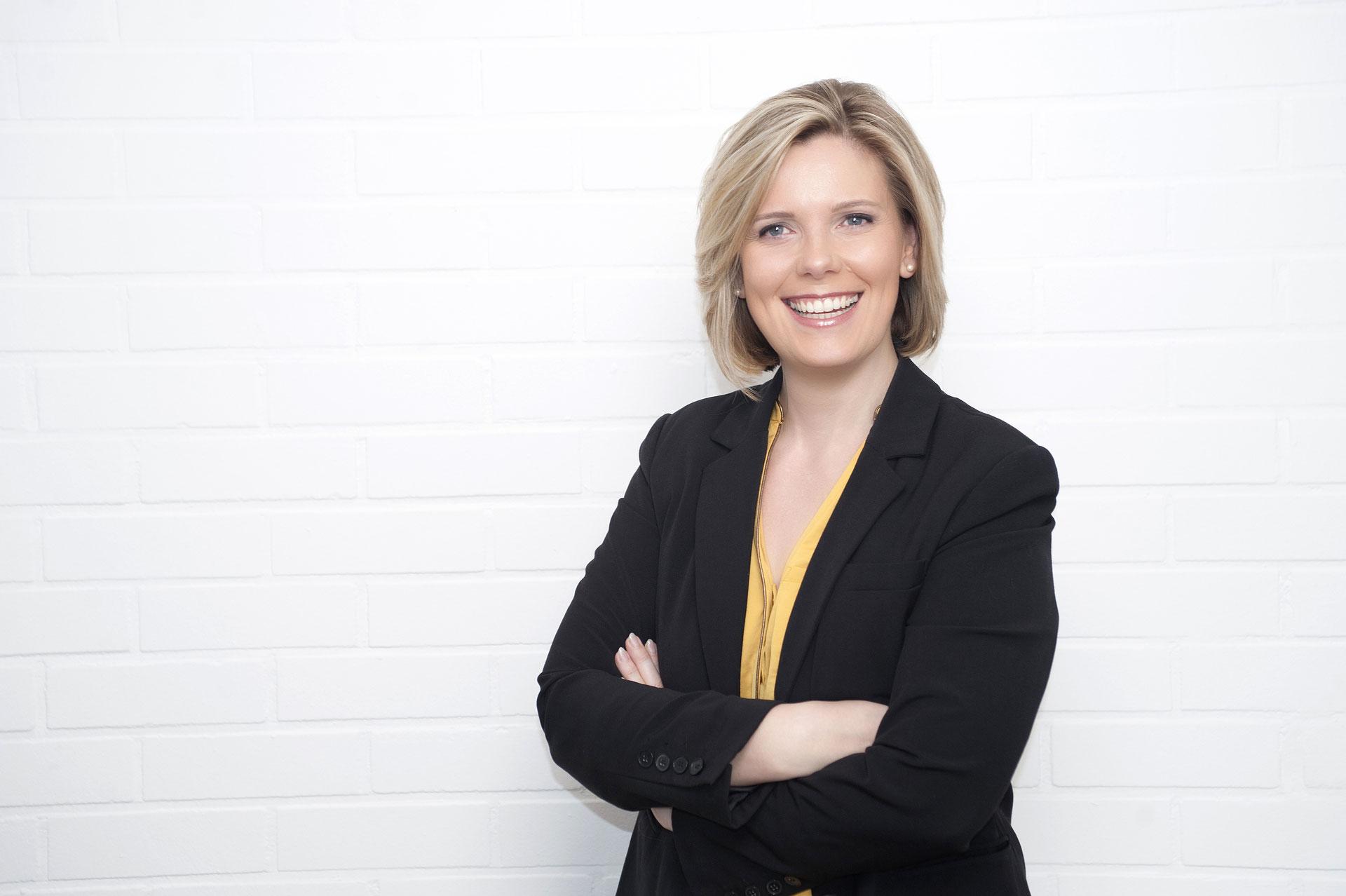 Susanne Henkel Systemisches Coaching Systemisches Coaching
