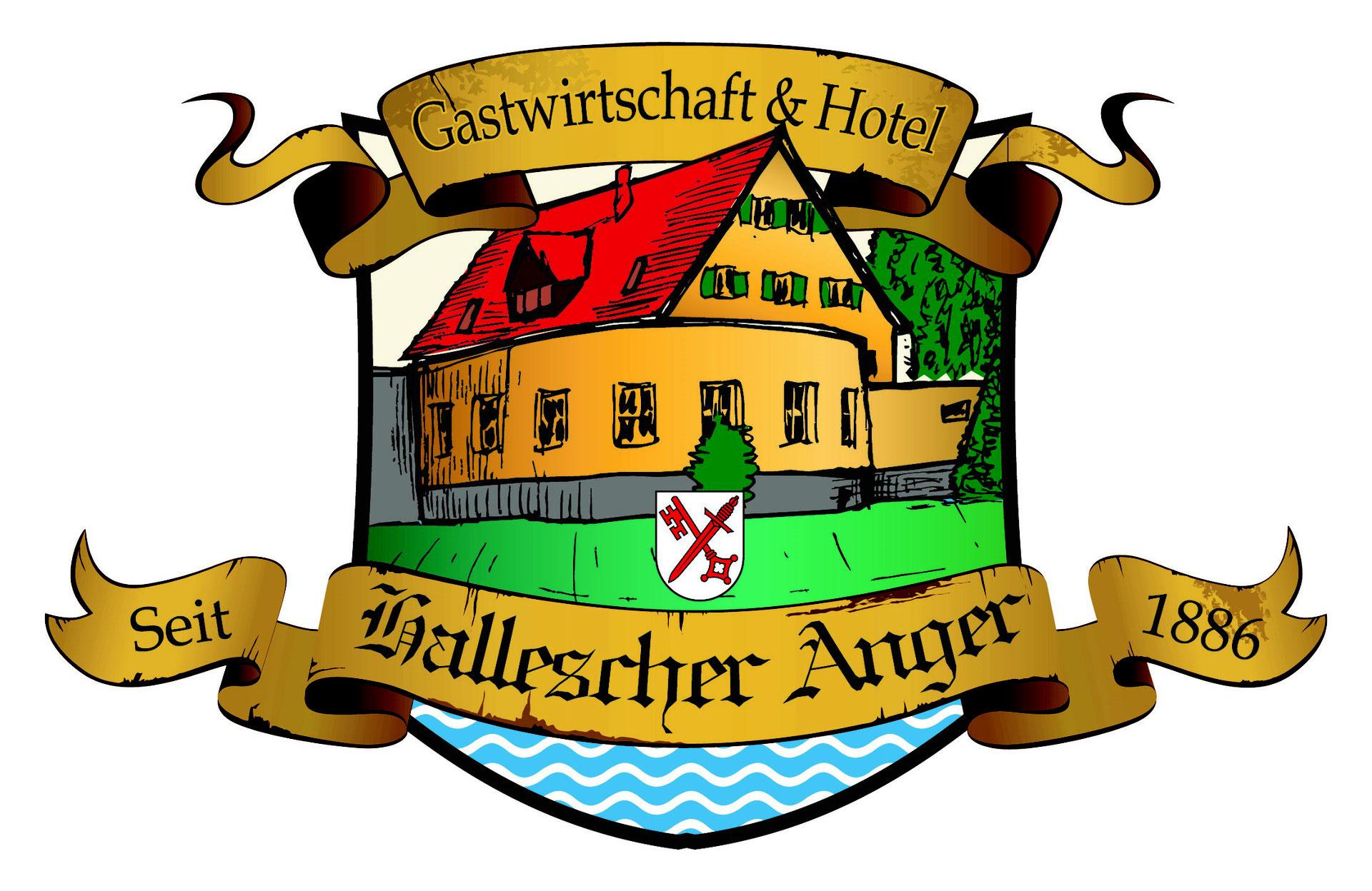 Genuss An Der Saale Hotel Hallescher Angers Webseite