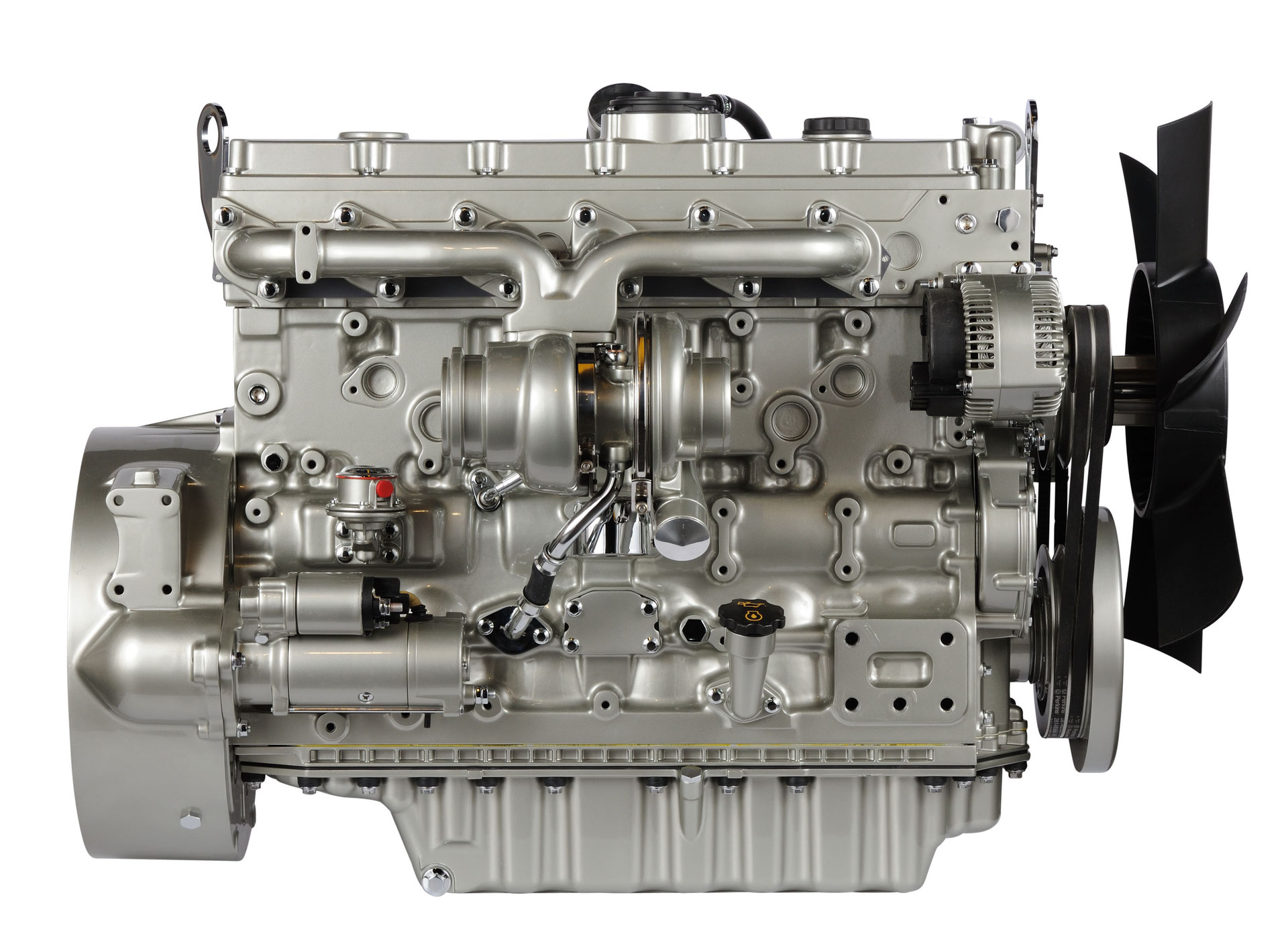 perkins engine wiring diagram - pontiac aztek tcc wiring diagram -  fiats128.tukune.jeanjaures37.fr  wiring diagram resource