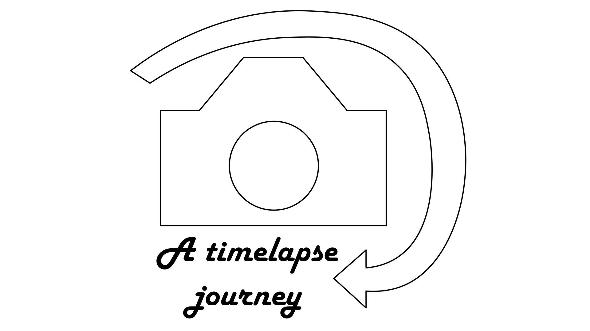A timelapse journey - BauhoferProductions