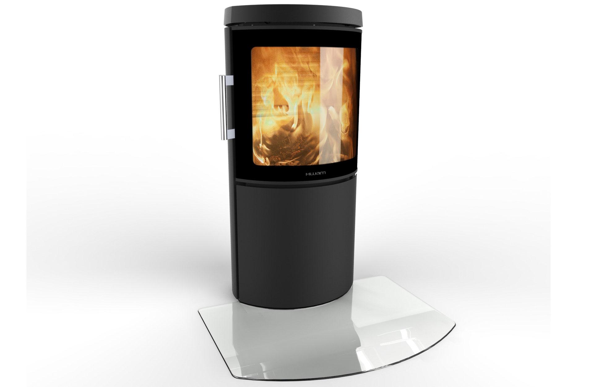 hwam bodenplatte vorlegeplatte ofenhaus mainspitze. Black Bedroom Furniture Sets. Home Design Ideas