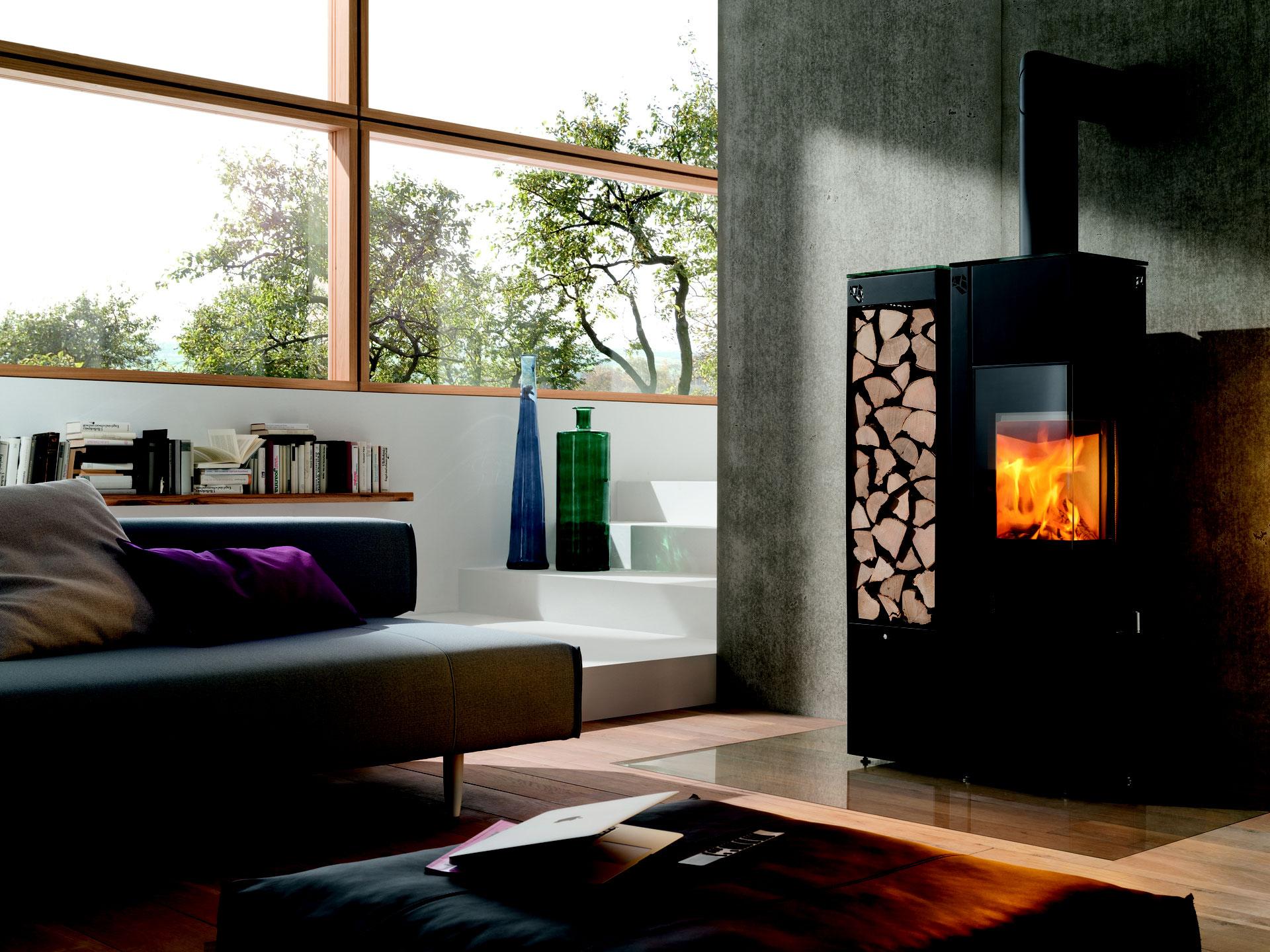 wodtke club11 hiwood ofenhaus mainspitze. Black Bedroom Furniture Sets. Home Design Ideas