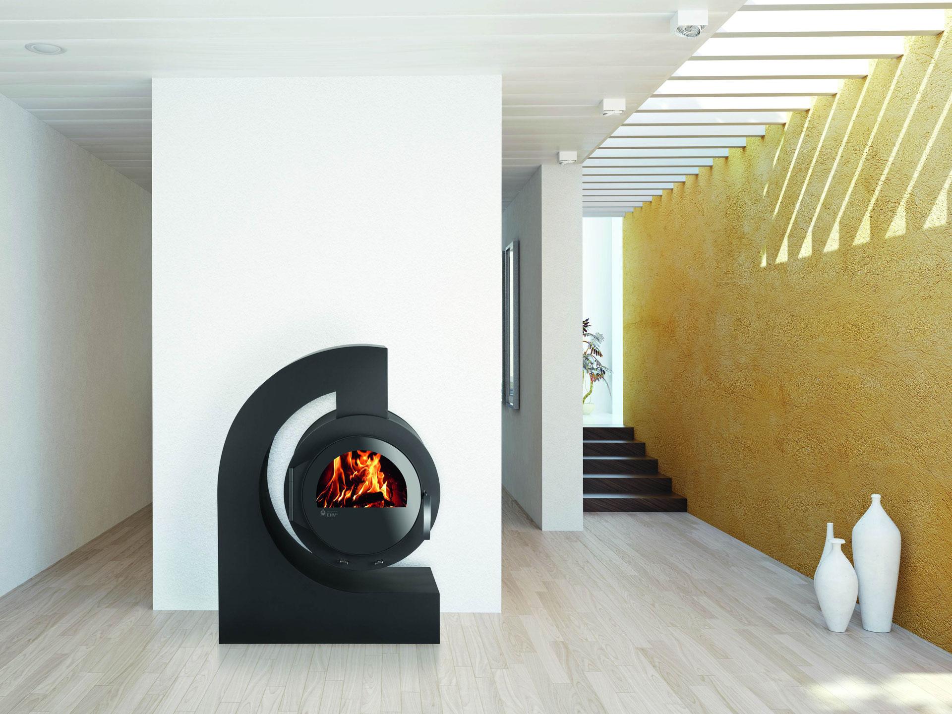 kanuk hang ofenhaus mainspitze. Black Bedroom Furniture Sets. Home Design Ideas