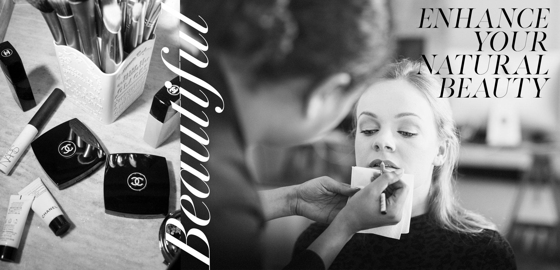 makeover-make-over-portrait-photography-eindhoven