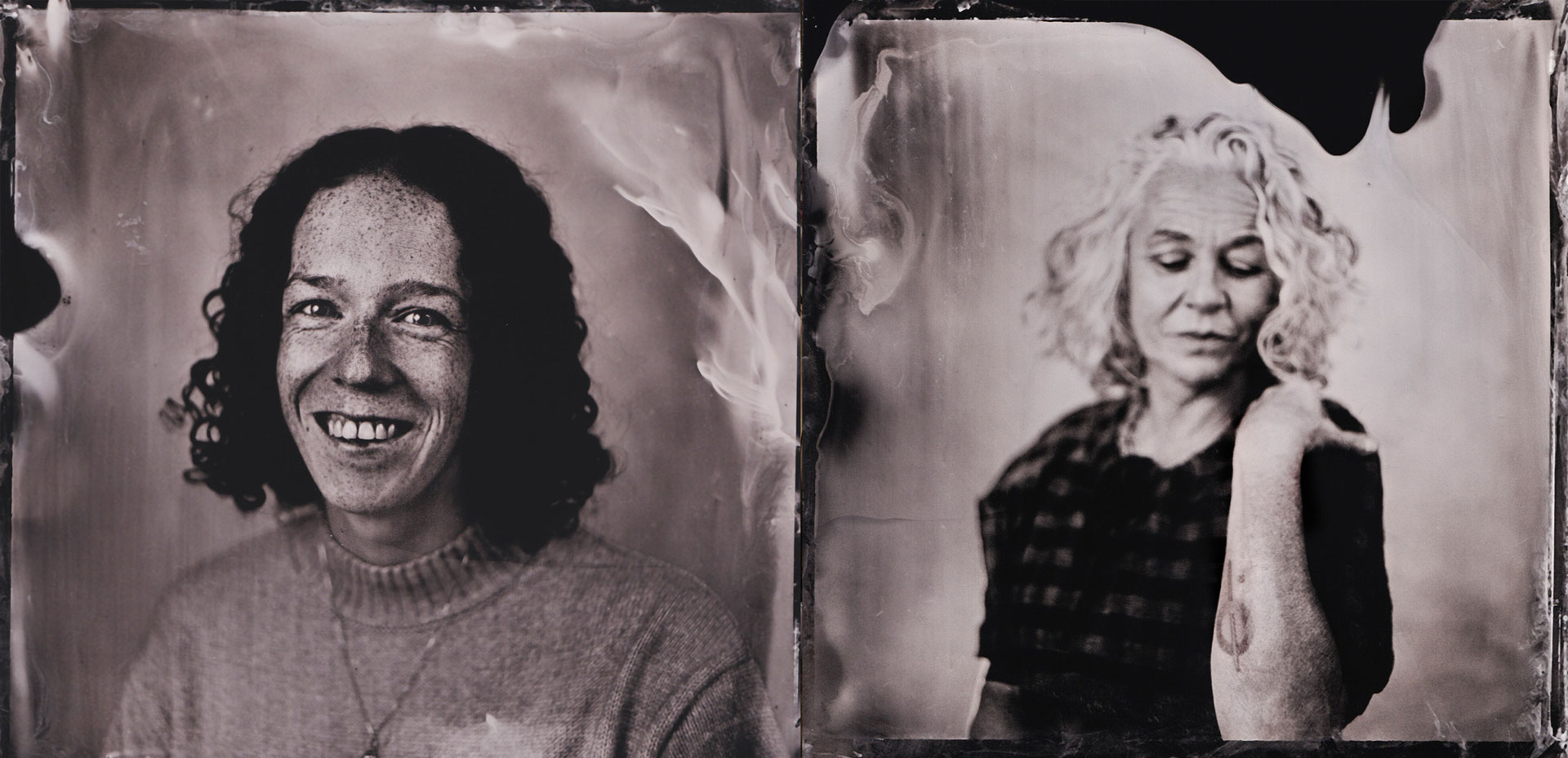 silver-portrait-wetplate-collodion-tintype-analogue-photography
