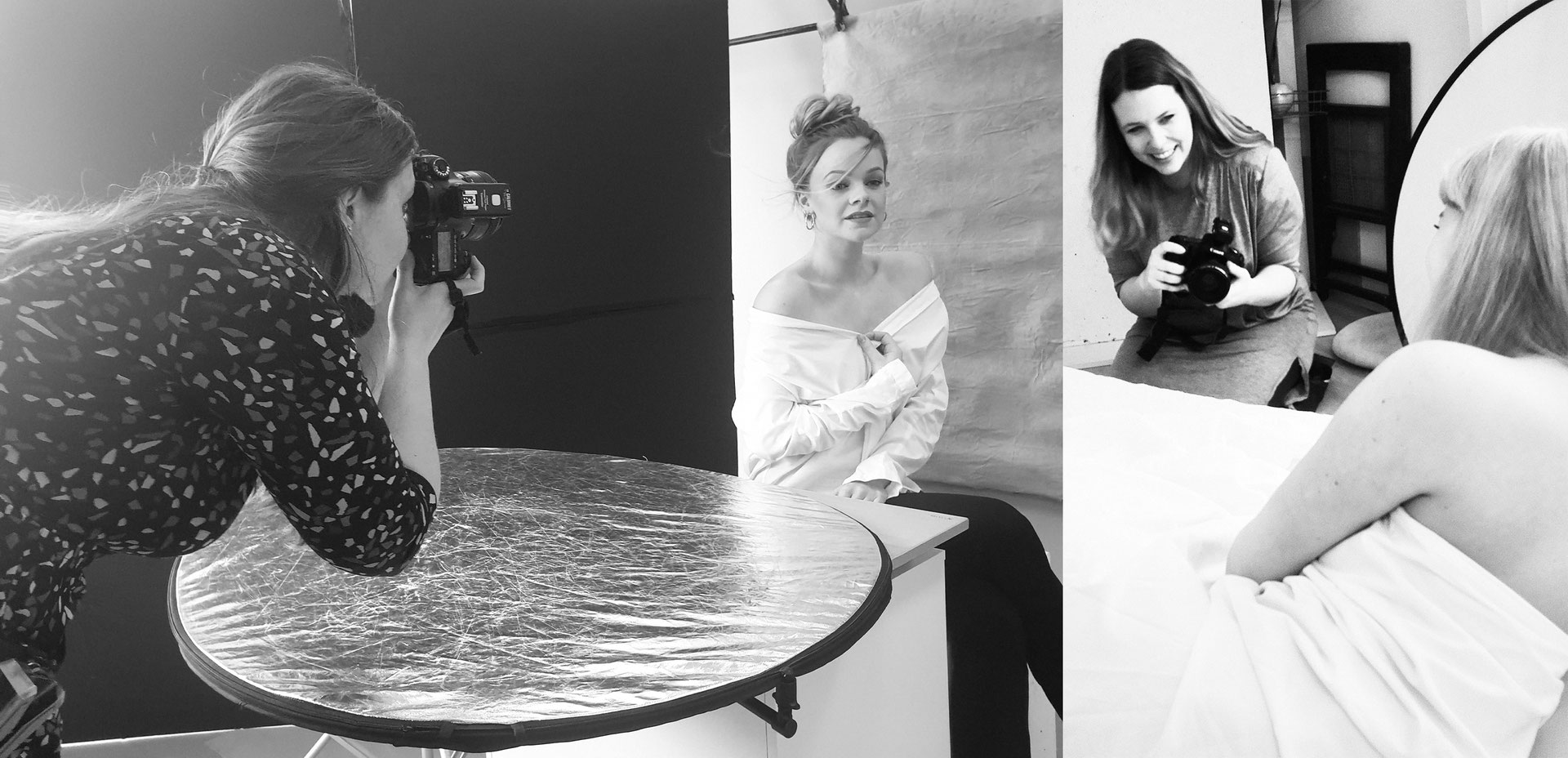 behind-the-scenes-portrait-phorography-photoshoot-studio-eindhoven