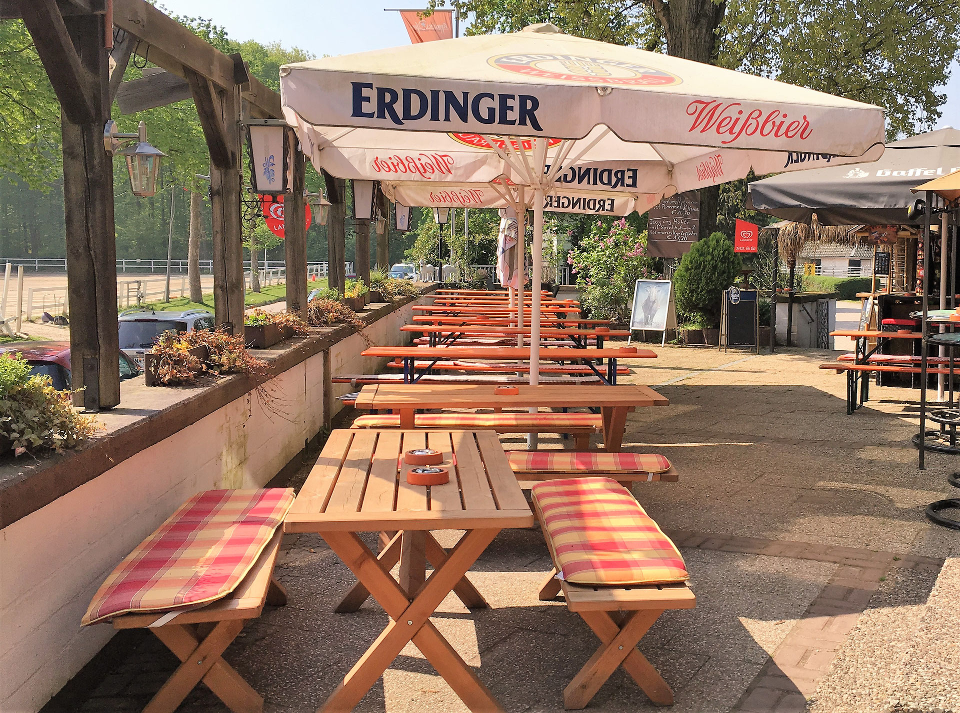 Oranjehof Köln