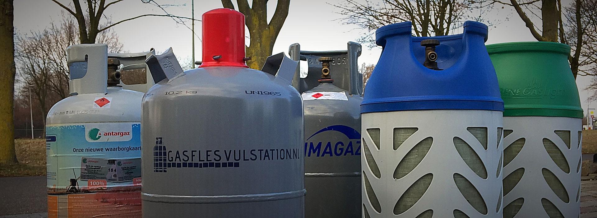 Goede gasfles vanaf 10 kg - De website van gasflesvulstation.nl! JT-42
