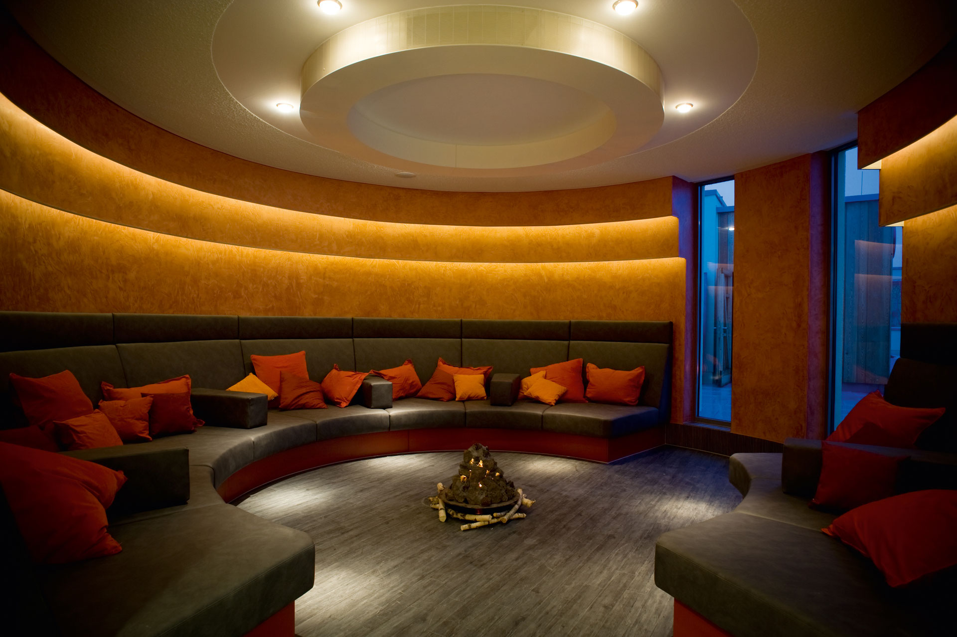hot in here mrs city. Black Bedroom Furniture Sets. Home Design Ideas