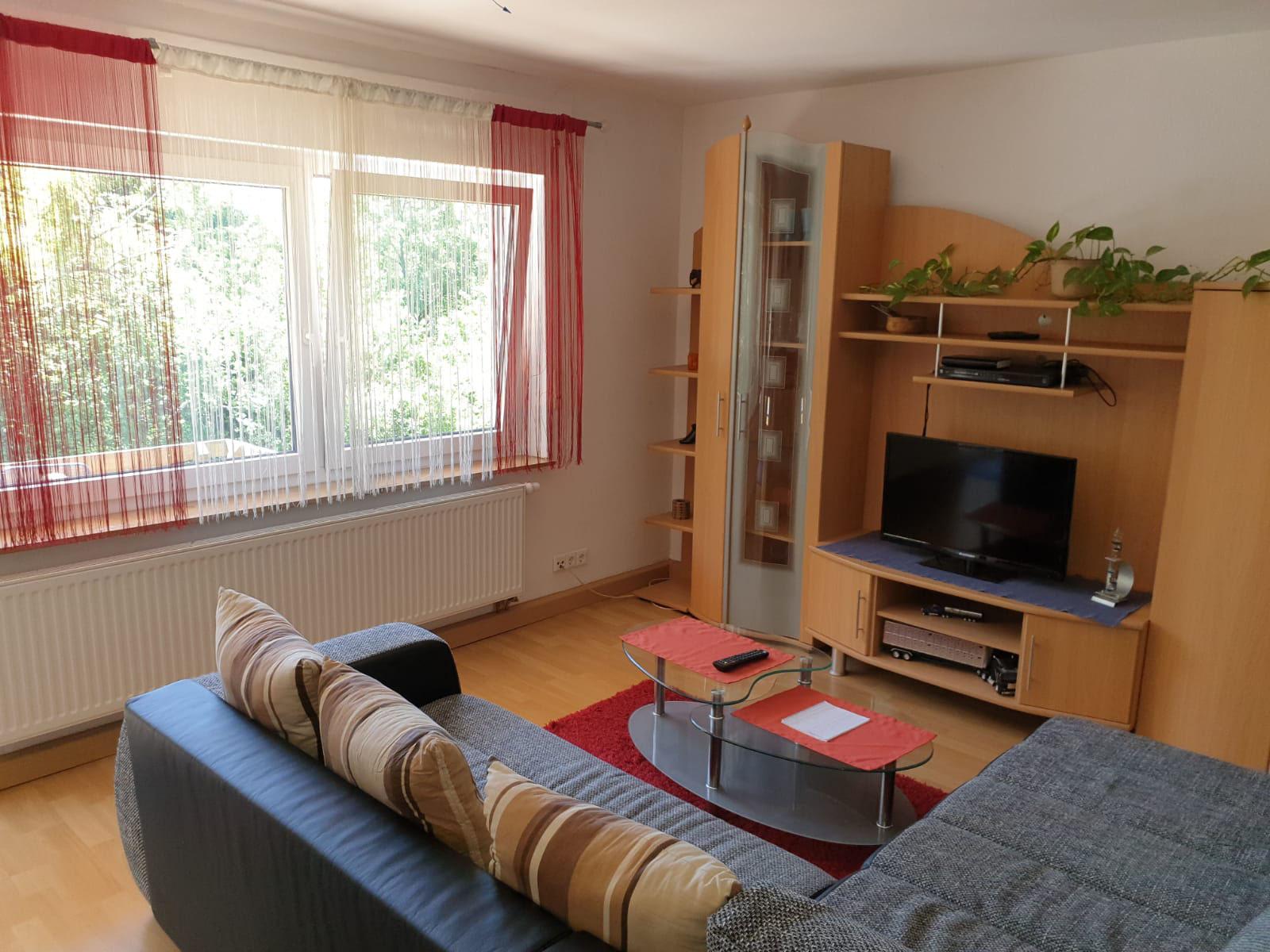 startseite ferienwohnung frank baur. Black Bedroom Furniture Sets. Home Design Ideas