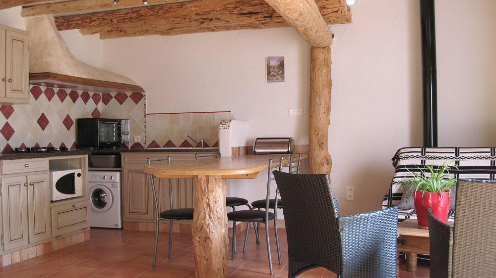 Location gîte, chambres d'hotes dans le département 9 Ariège