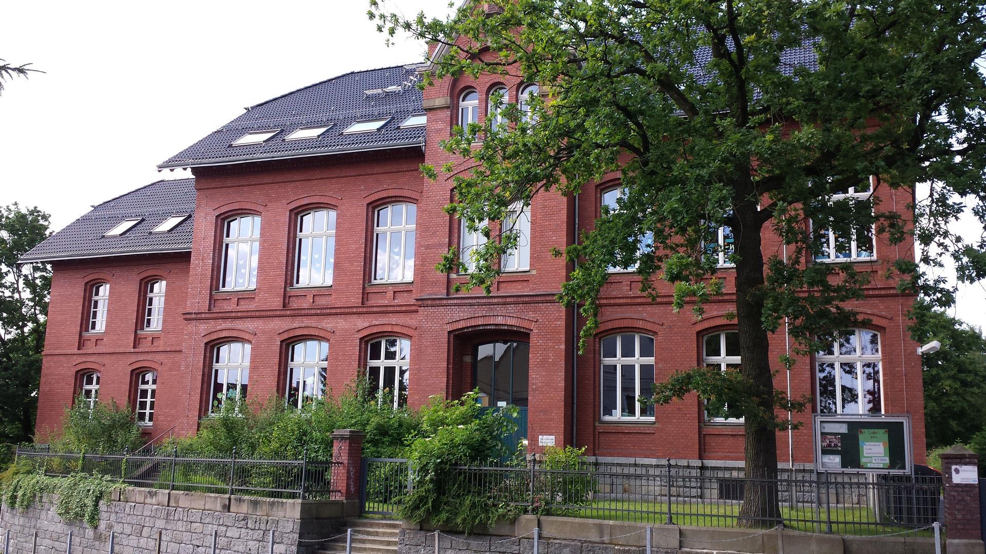 Sophien Schule