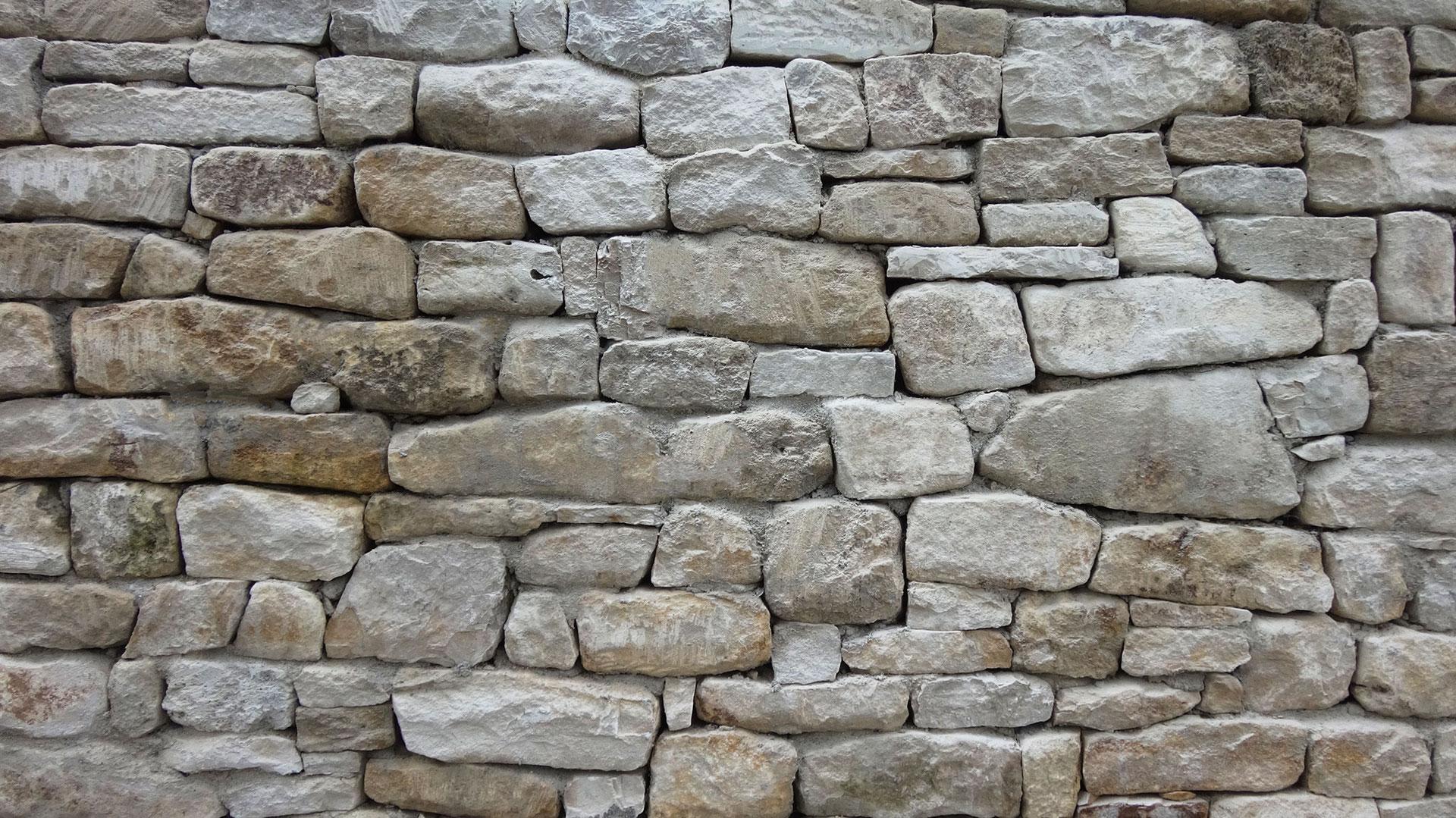 Pierre Naturelle Pour Facade pierres naturelles pour parement : donnez du caractère à