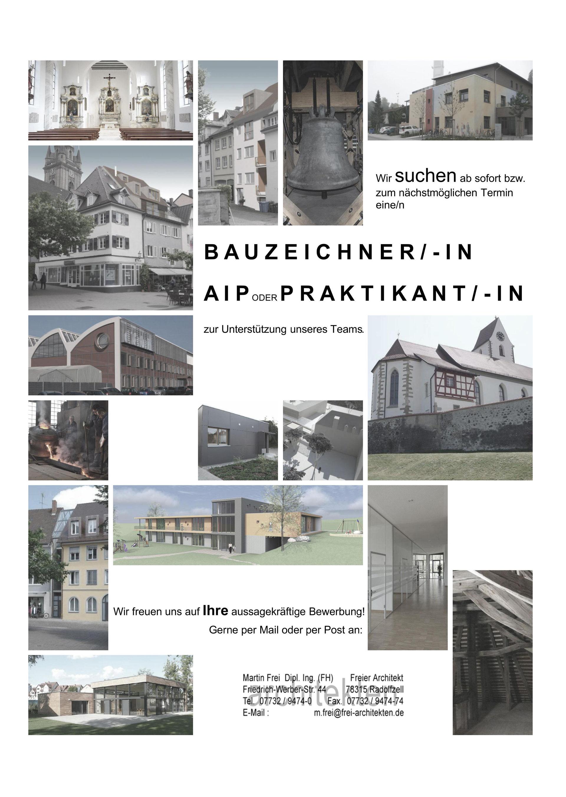 Blickfang Architekt Suchen Das Beste Von