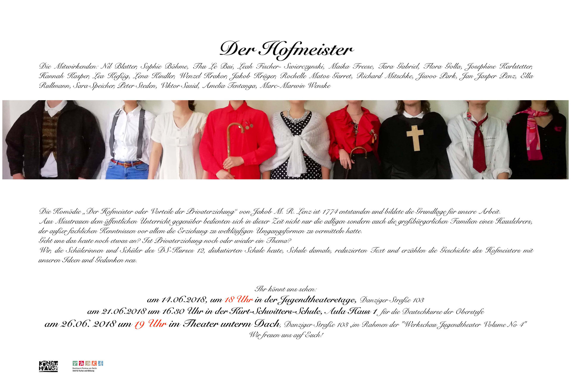 Schön 16 Bildrahmen Fotos - Rahmen Ideen - markjohnsonshow.info