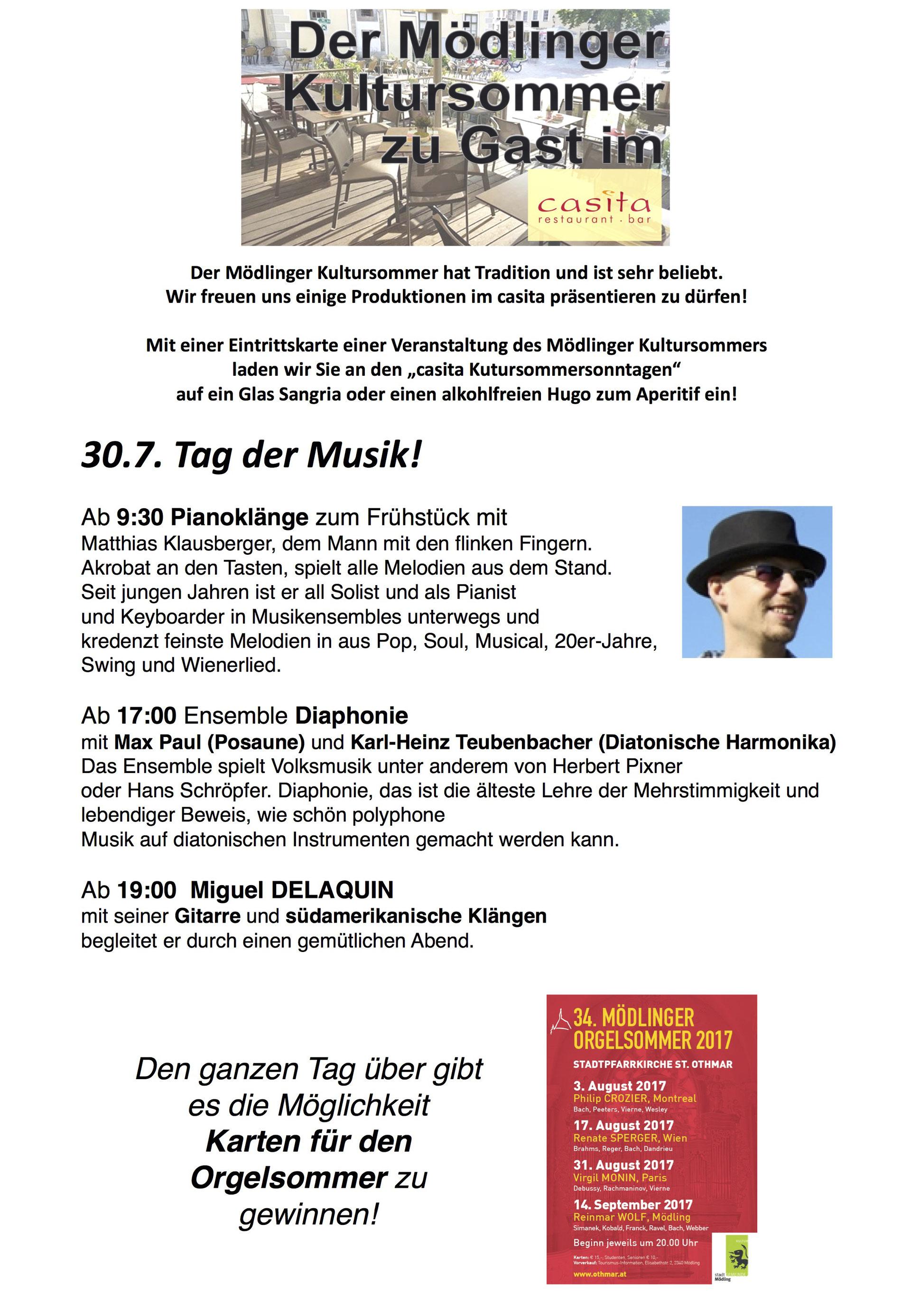 Ungewöhnlich Konzertkarte Rahmen Fotos - Bilderrahmen Ideen - szurop ...