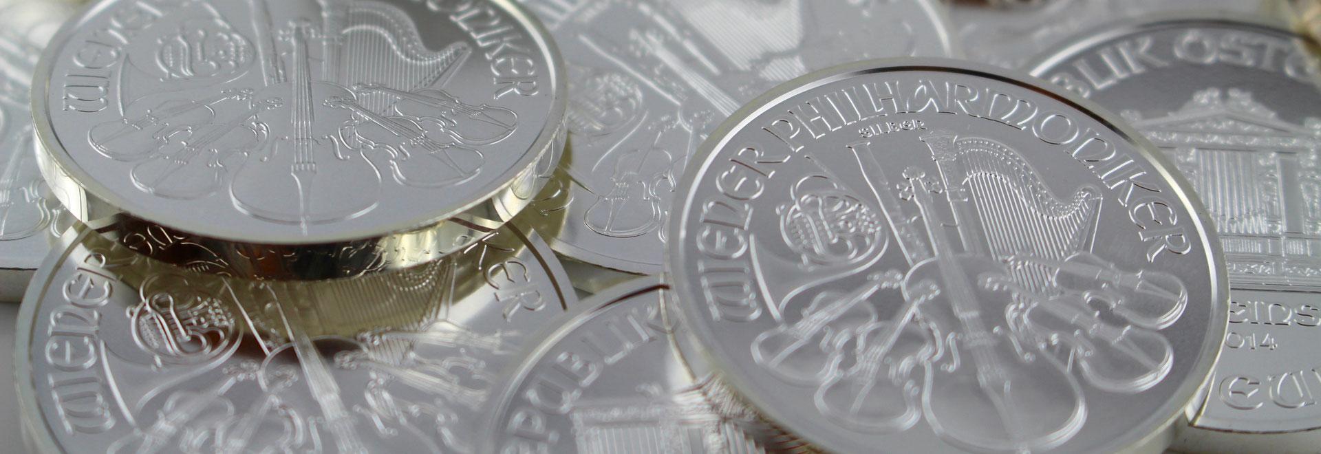 Münzhandlung Münzen Ankauf Münzhandel Graz Münze Graz