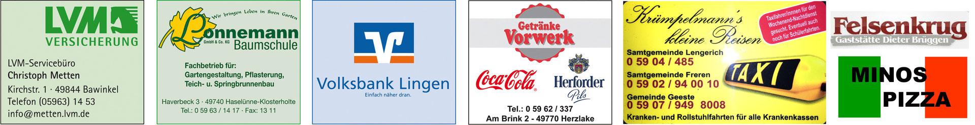 Nett Getränke Vorwerk Galerie - Hauptinnenideen - nanodays.info