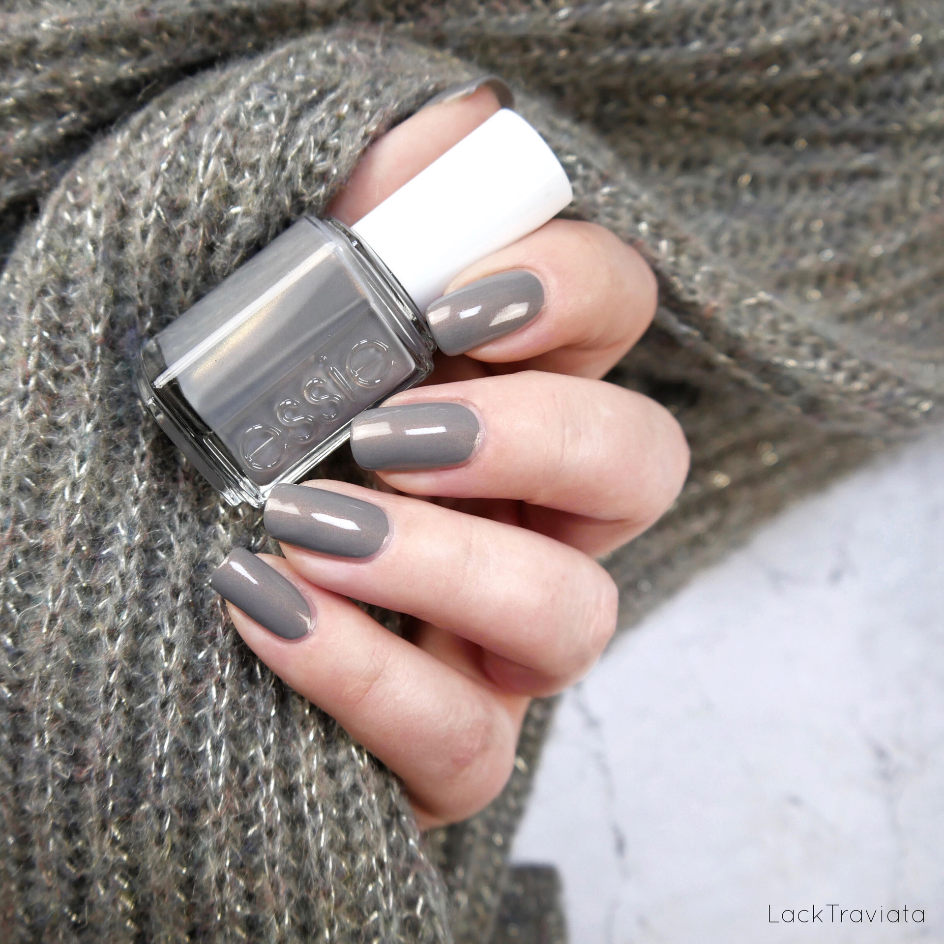 essie • social-lights • Social Lights Holiday Collection 2017 ...