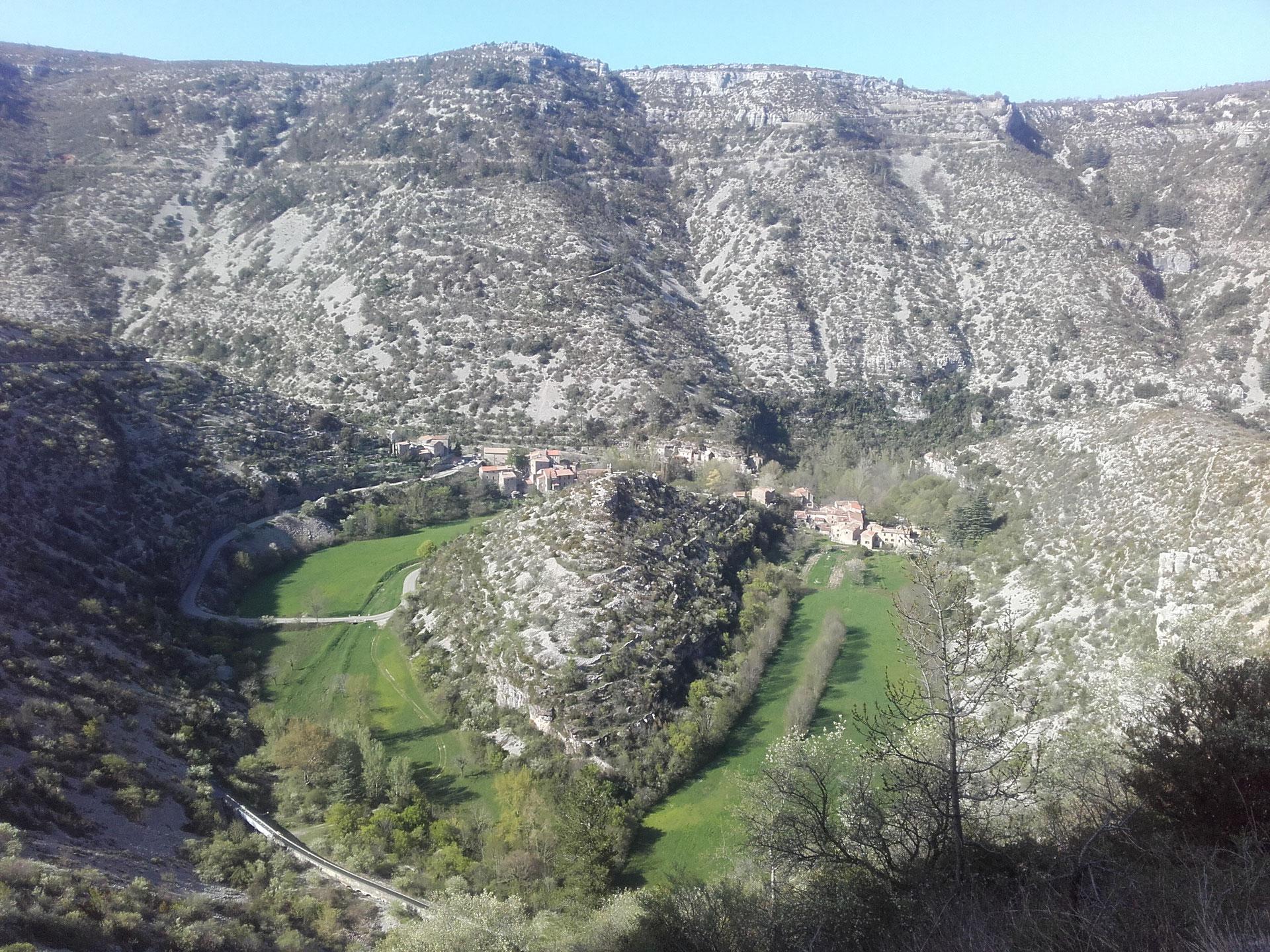 Calendrier des randonnées 2019 - Site de cyclo-club