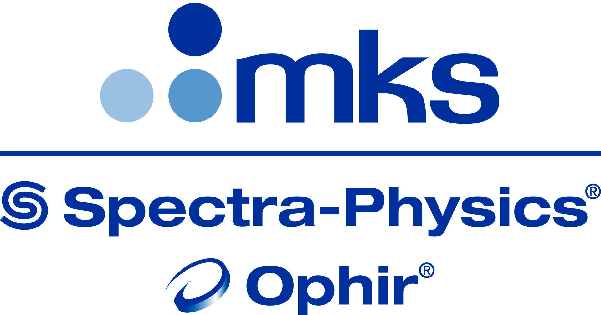 MKS Instruments - LANE 2020
