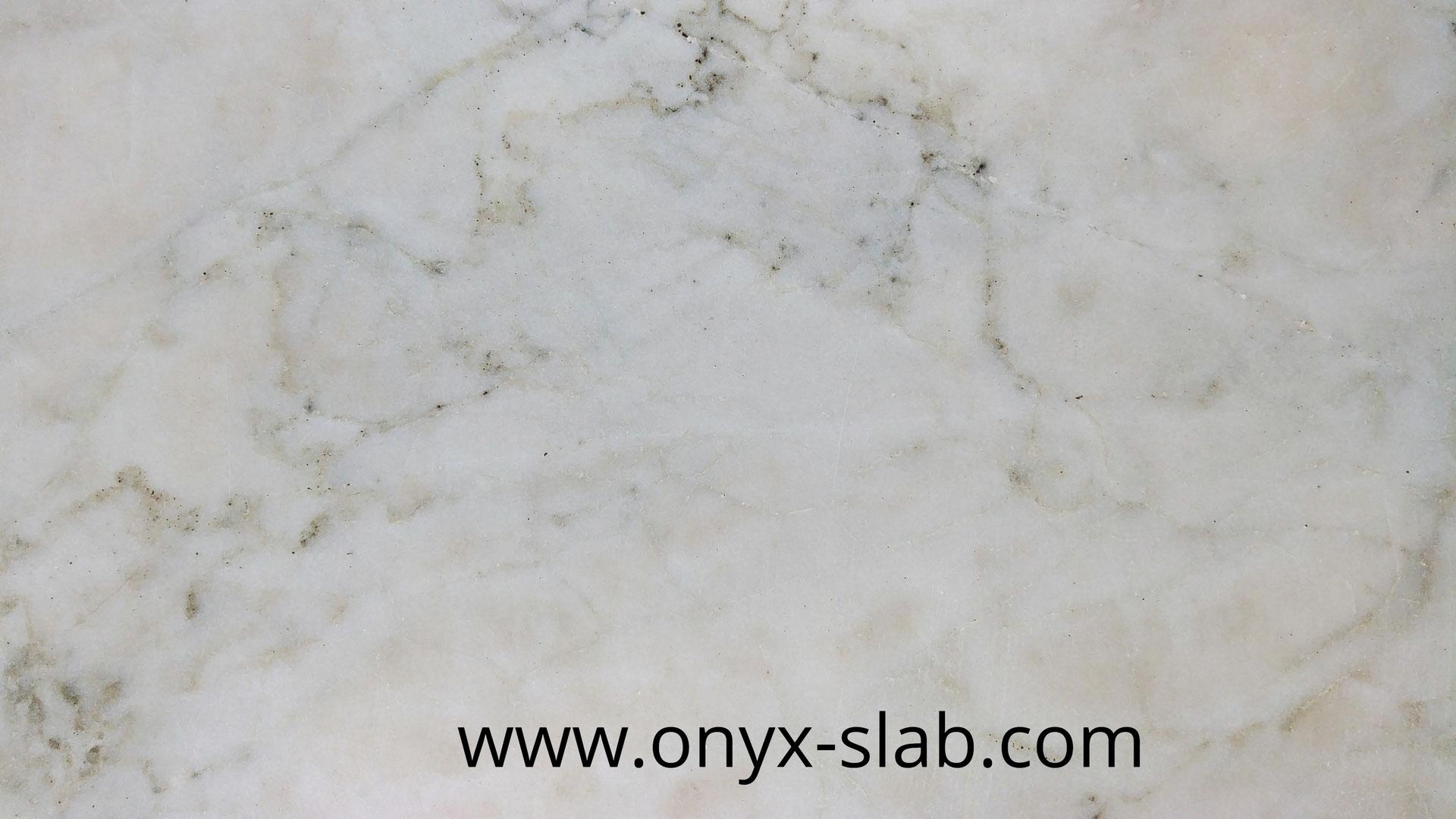 Carrara White Marble Slabs Onyx Slabs Onyx Blocks