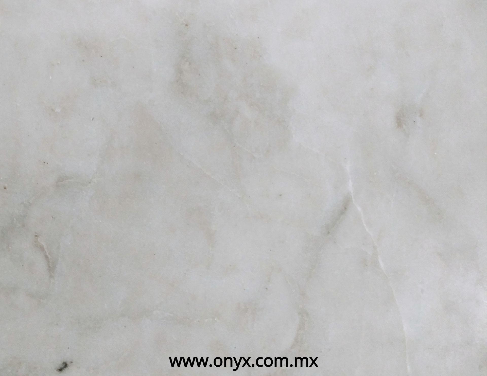 Carrara Marble Onyx Slabs Blocks