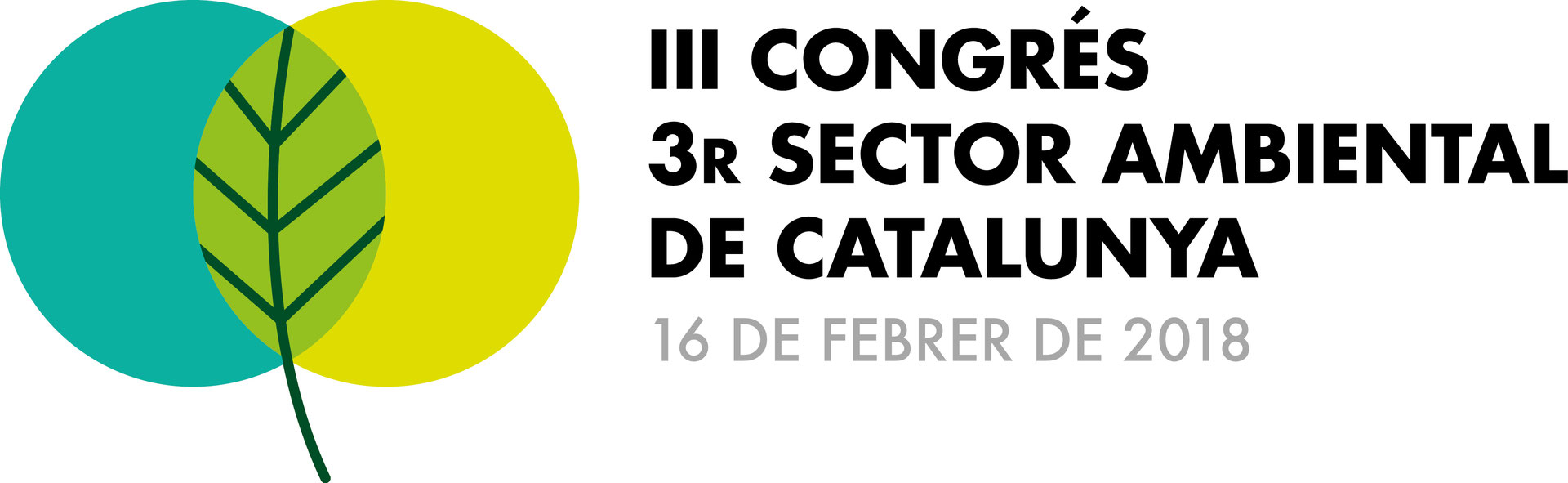 (c) 3congrestsa.cat