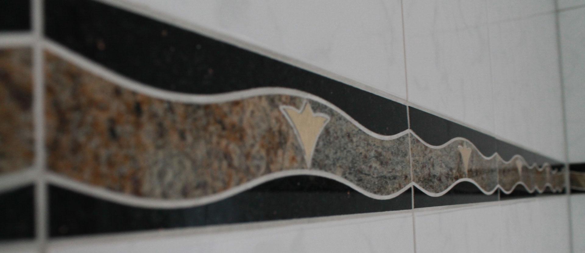alexander neif mit liebe zum detail fliesenleger krefeld. Black Bedroom Furniture Sets. Home Design Ideas