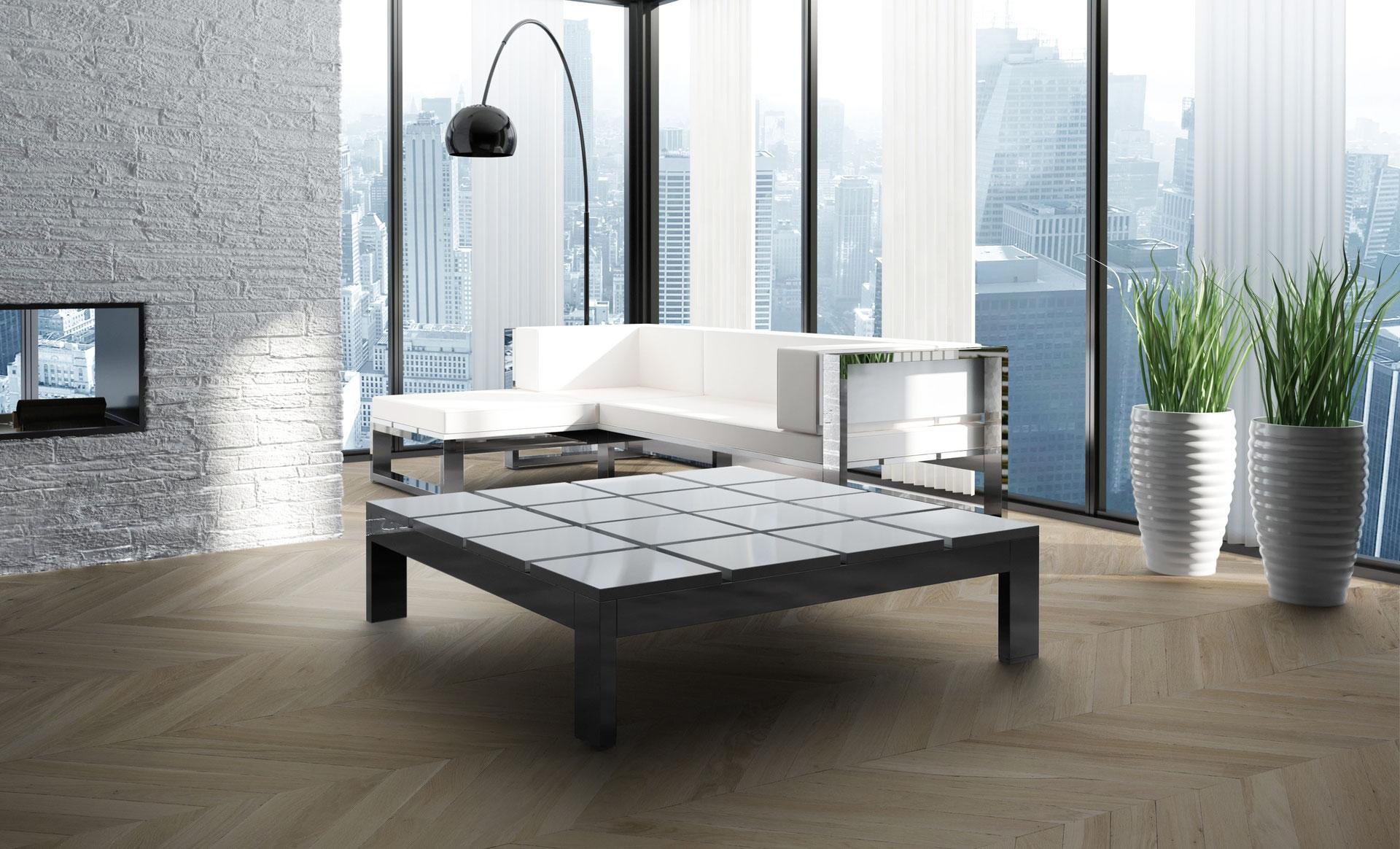 franz sisches fischgr t klick parkett s fischbacher living. Black Bedroom Furniture Sets. Home Design Ideas