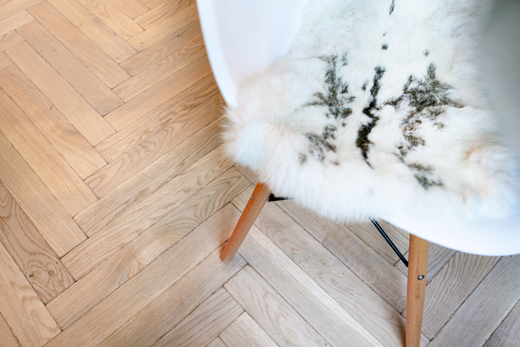 parkett antik collection s fischbacher living. Black Bedroom Furniture Sets. Home Design Ideas