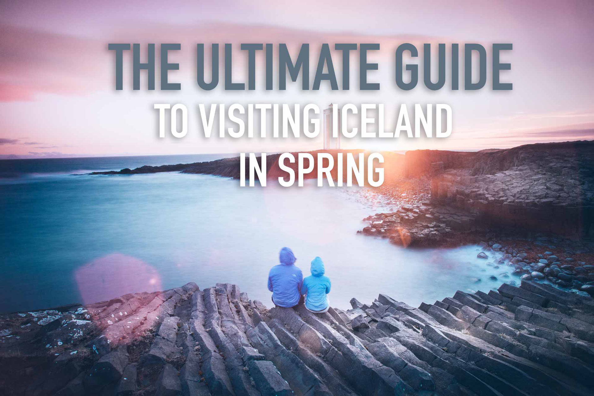 590355dd69c7 The Ultimate Guide to Visiting Iceland in Spring - Dreaming and Wandering