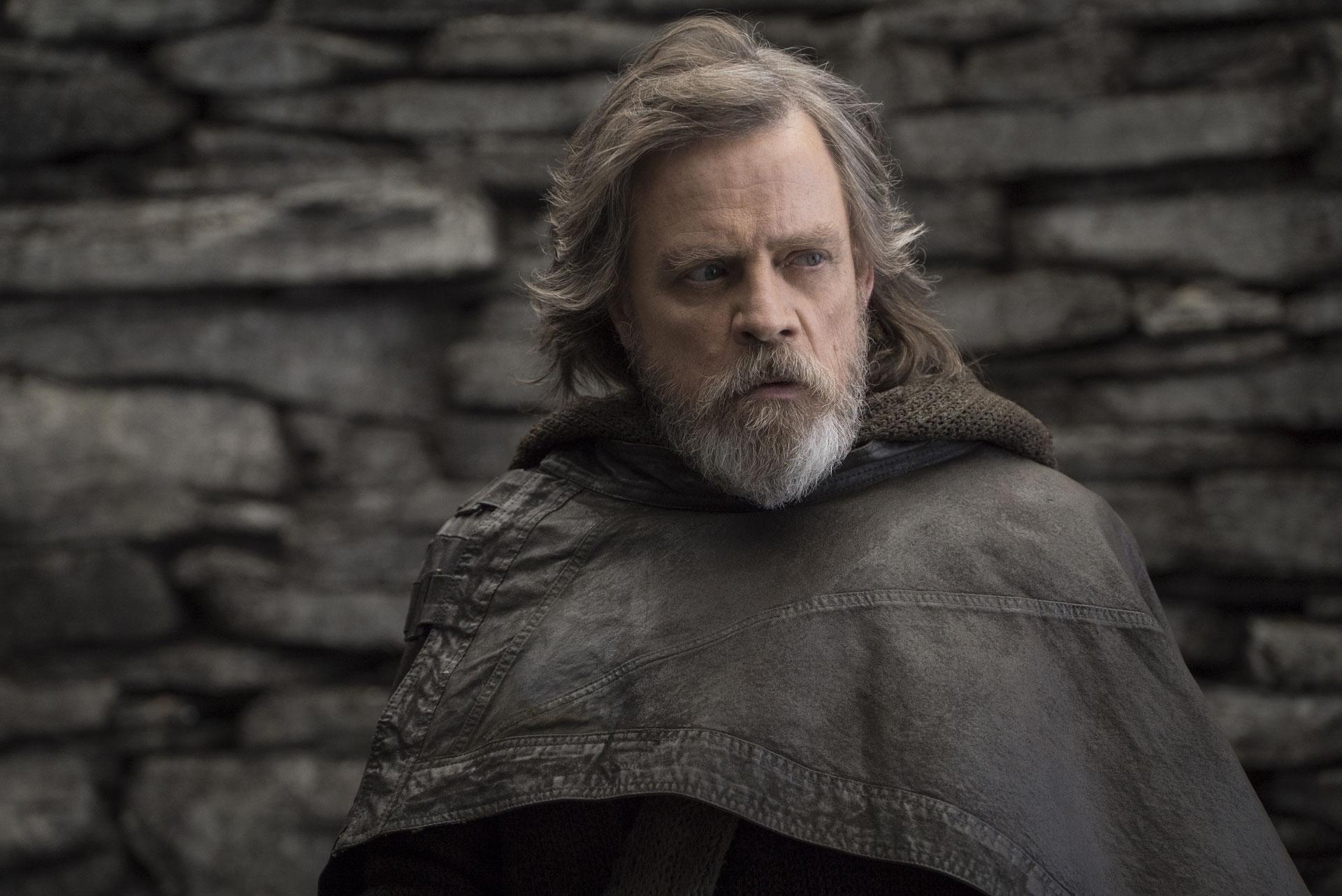 Star Wars Die Letzten Jedi Blu Ray