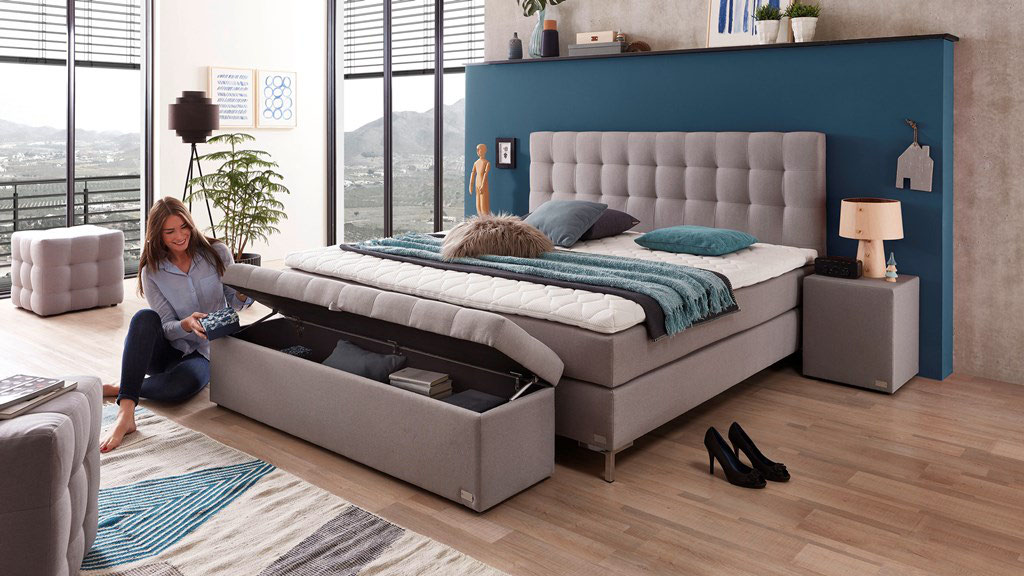 konfigurator f r unsere boxspringbetten h1 h2 h3 h4 und h5 180x200 und bergr e boxspringbett. Black Bedroom Furniture Sets. Home Design Ideas
