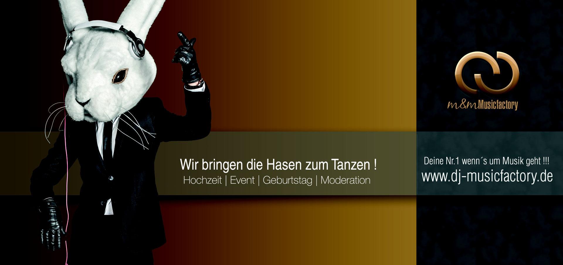 (c) Dj-musicfactory.de