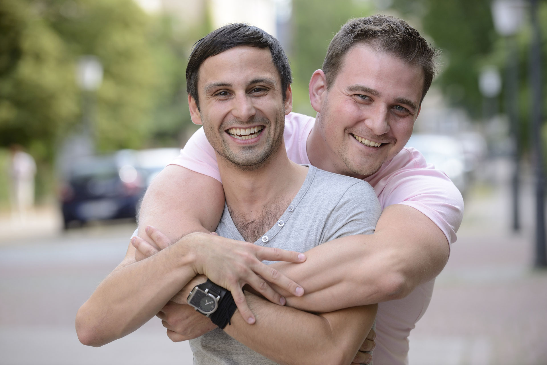 dallas gay cruising and adult video