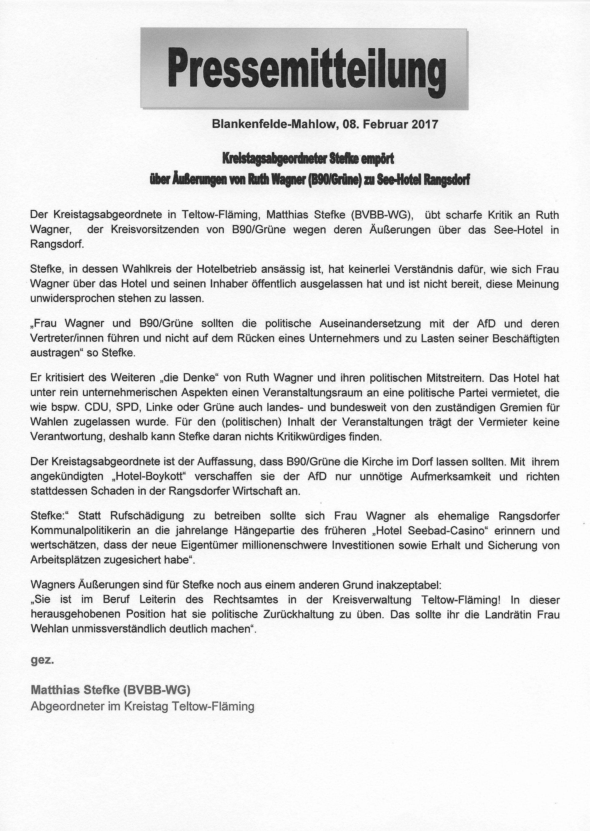 Groß Freiheit Der Informationsvorlage Galerie - Beispiel ...