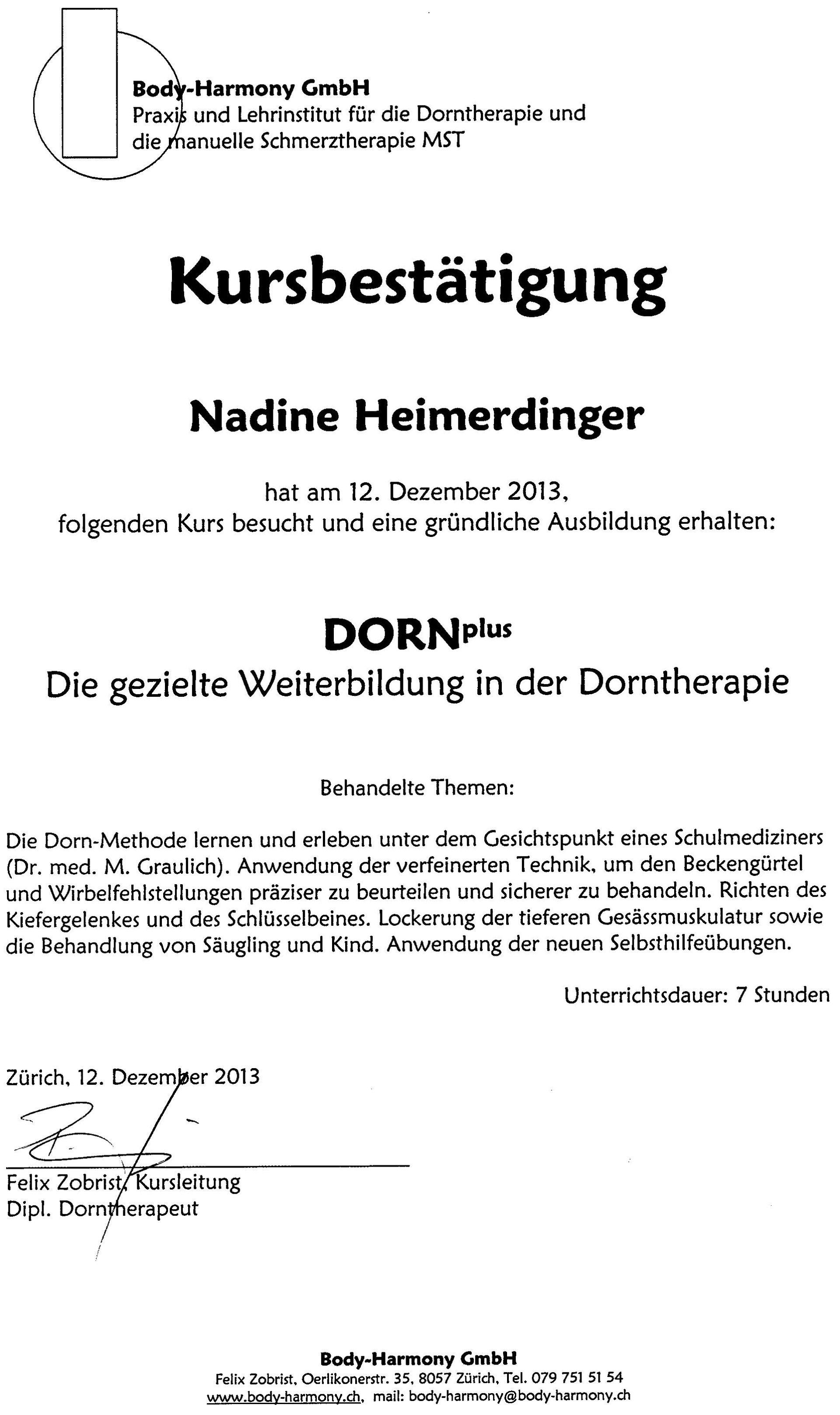 Beste Muskeln Des Beckengürtels Bilder - Anatomie Ideen - finotti.info