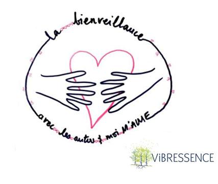 (c) Vibressence.fr
