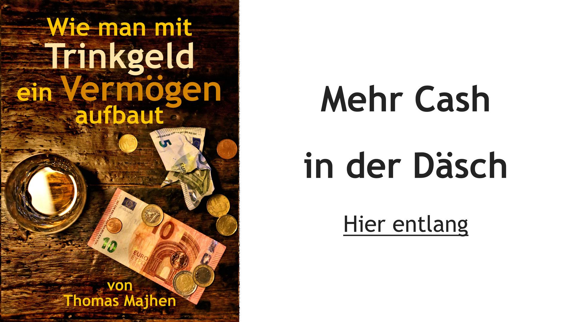 (c) Trinkgeld-tipps.de